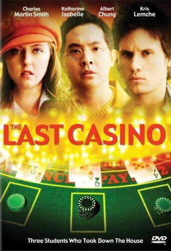 Смотреть онлайн фильм казино 2015 смотреть онлайн фильмы бесплатно агент 007 казино рояль