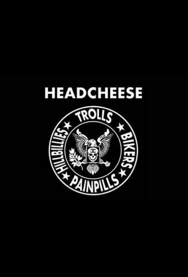 Headcheese the Movie фильм (2020)